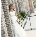 130x130 sq 1475873881847 bride aqua