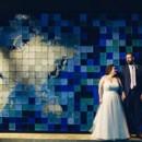 130x130 sq 1475873886470 aqua wall