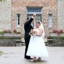 130x130 sq 1475873912587 couple dancing
