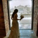 130x130 sq 1483631647336 bride