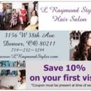 130x130 sq 1479576915113 coupon