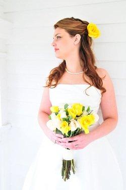 1323284569716 Erin Denver wedding beauty