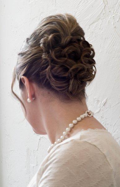 1323284621575 Trial Denver wedding beauty