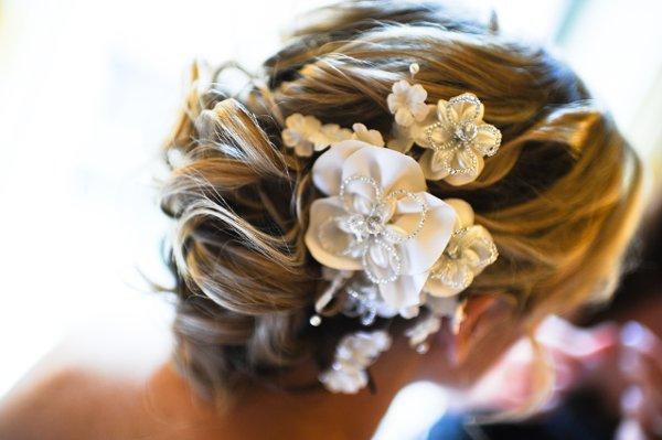 1323284670934 135HannahandBrian Denver wedding beauty