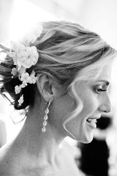 1323284722341 152HannahandBrian Denver wedding beauty