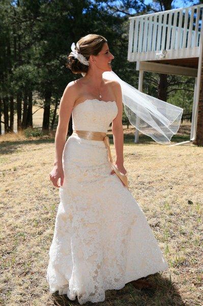 1323288142012 Julia7 Denver wedding beauty