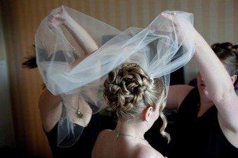 1323299962977 Prettyhair Denver wedding beauty