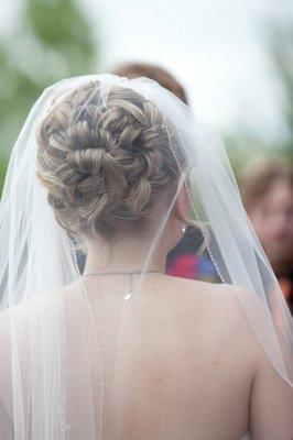 1323300277430 Lindsey Denver wedding beauty