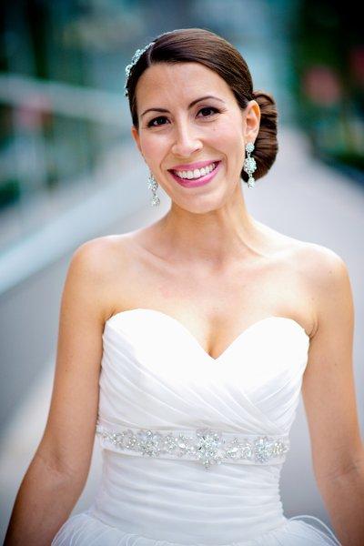 1357863763666 DSC7216 Denver wedding beauty