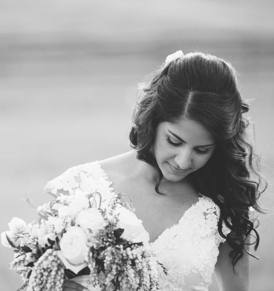 1479310923704 Tiffany122 Denver wedding beauty