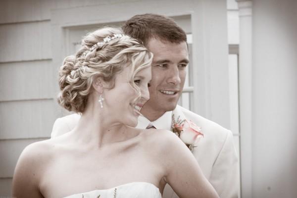 1479311876842 Taylor1 Denver wedding beauty