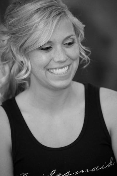 1479317318250 Amanda Allen3 Denver wedding beauty