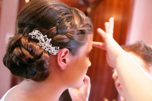1479317418508 Amber1 Denver wedding beauty