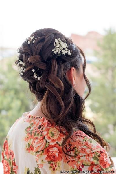 1479320165190 1 Denver wedding beauty