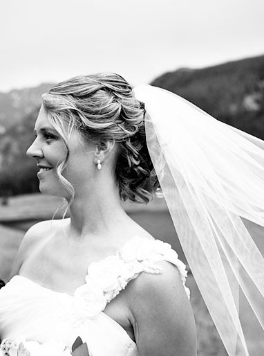1479320264423 Beth Yeakel42 Denver wedding beauty