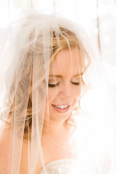 1479327679097 Briana2 Denver wedding beauty