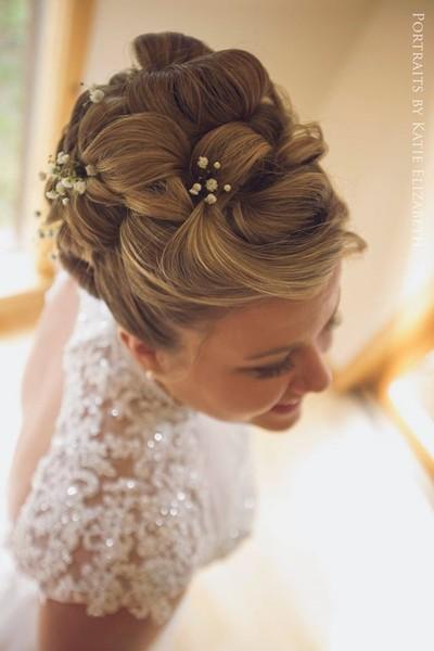 1479327710949 Brittny1 Denver wedding beauty
