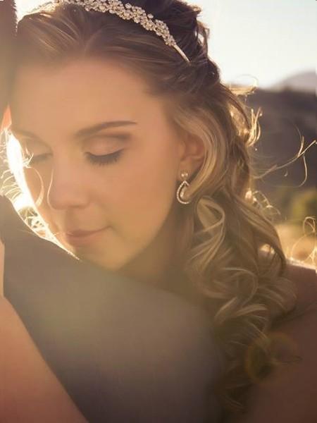 1479327846883 Ellie4 Denver wedding beauty