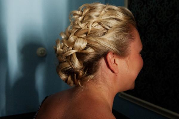 1479327908976 Erin Kannely4 Denver wedding beauty