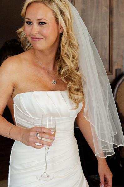 1479327914320 Erin Kannely6 Denver wedding beauty