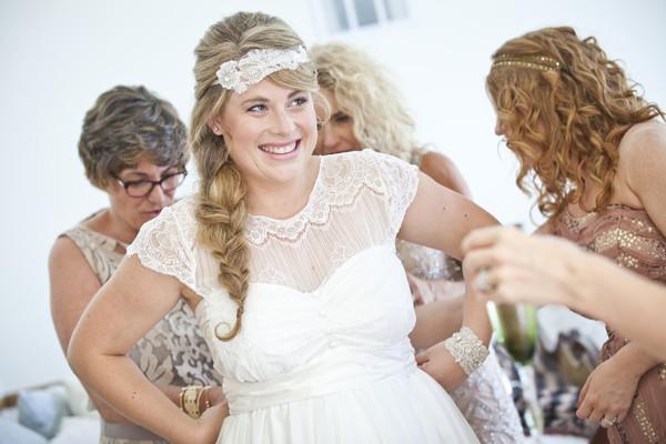 1479328160620 Sarah1 Denver wedding beauty