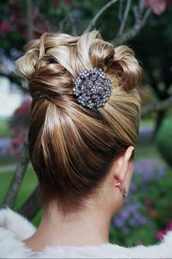 1479330047173 5180561 Denver wedding beauty