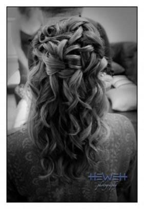 1479330055104 6639547 Denver wedding beauty