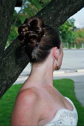 1479330066154 8449928 Denver wedding beauty