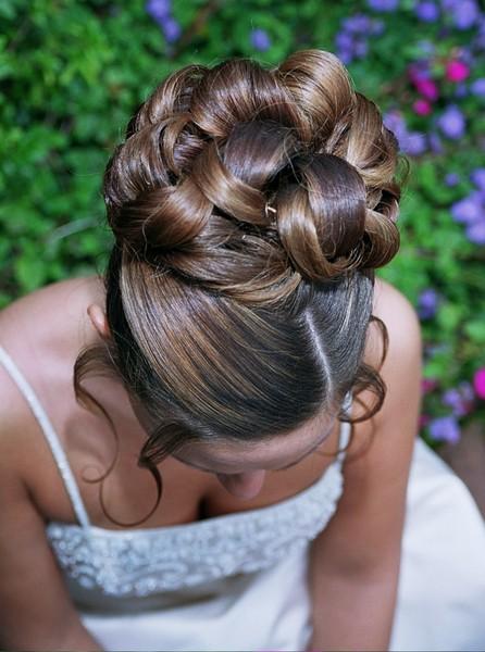 1479330119191 Image1 Denver wedding beauty