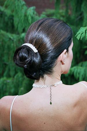 1479330131808 Image15 Denver wedding beauty
