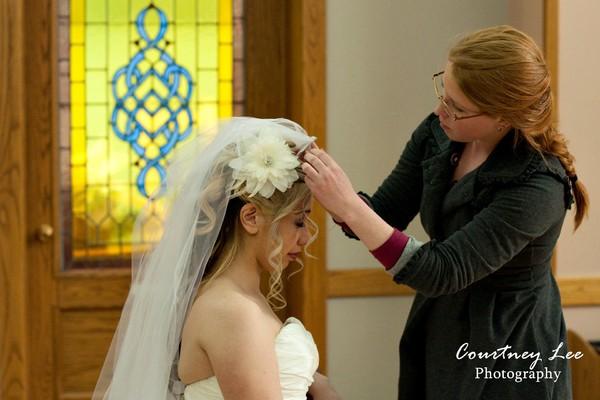 1479342518022 Abby Day1 Denver wedding beauty