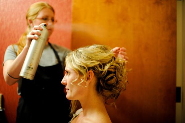 1479348451000 119 Hannahandbrian Denver wedding beauty