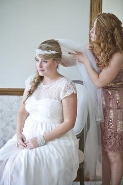 1479489879184 Sarah Denver wedding beauty