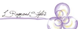 1479576826205 Logo Denver wedding beauty