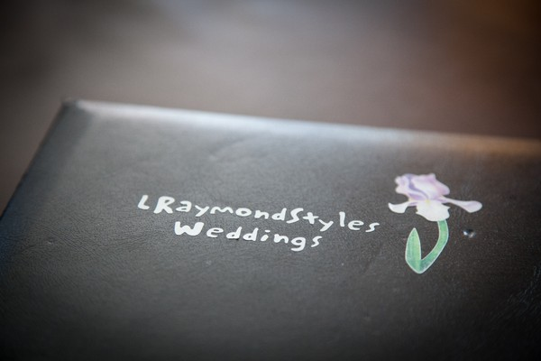1479576855724 Lraymondstylesweddings Denver wedding beauty