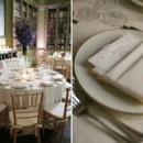 130x130 sq 1373561041608 ager wedding 2