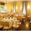 130x130 sq 1373561053274 irons wedding