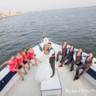 The Carolina Girl Yacht image
