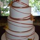 130x130 sq 1315417048005 ribboncake