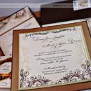 130x130 sq 1378329769371 vintage wedding invitation