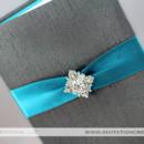 130x130 sq 1378329899398 silk folio with brooch