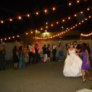 130x130 sq 1332284618642 trainatkimberlyswedding2