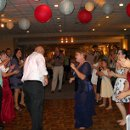 130x130_sq_1332286526485-weddingyachtclub94119