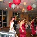 130x130_sq_1345335647177-weddingyachtclub941117