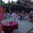 130x130 sq 1345336908544 weddingleehouse1stdance