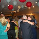 130x130_sq_1363997771733-weddingyachtclub941124