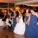 130x130 sq 1416959046847 woods wedding 10 101 14 line dance 2