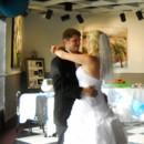 130x130 sq 1416960418202 kayla  tim first dance
