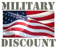 220x220 1483983558832 military discount