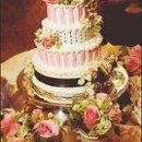 130x130 sq 1244948216332 cake
